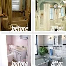 Image result for house remodelling before and after