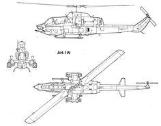380272762272560978 as well EADS CASA besides Search in addition 8585 also CASA C 212 Aviocar. on casa c 212 aviocar