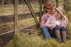 In Love - E. session - ensaio casal   Fotografia de casal l Fotografia de casamento   Fotografia Jaraguá do Sul - SC   Andréia Fonseca Fotografia com amor