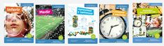 Cuadernillos Aprender Matemática - * Blog Educación Primaria * Blog, Curriculum Design, Primary Education, Notebooks, School
