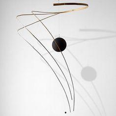 """Genesis 01"" 140x80x80 cm by artist #laurentmartinlo #bamboo #sculpture #contemporaryart #enjoyingartexperiences"