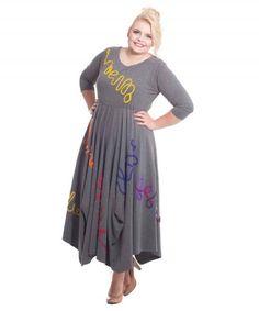 Bunt treibt es der Herbst.  Entdecken Sie jetzt die traumhaft schöne Kleiderkollektion von Design for you.  www.designforyou.at/shop Shops, Bunt, Summer Dresses, Design, Fashion, Autumn, Nice Asses, Moda, Tents