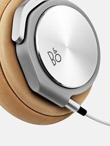 15 Best JBL E40BT Wireless Headphones images  b82b8b4e10