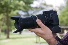 How to break out of your photography rut: 6 quick fixes for creative photographers