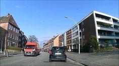New video - Stadt Kiel - Dashcam Videos aus Deutschland - Footage doku i...