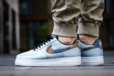 3e4bbf8abee4 NEW NIKE AIR FORCE 1  07 LV8 MENS SHOES US 11.5 UK 10.5 EUR 45.5