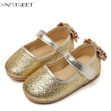 Baby Shoes Girls 2017 Bling Children Casual Shoes Princess Single Flat Designer Cute Bow Shoes For Girls Size We offers a wide selection of trendy style women's clothing. Affordable prices on new tops, dresses, outerwear and more. Shoe Stores Near Me, Kids Shoe Stores, Kids Clothes Online Shopping, Kids Clothes Sale, Kids Clothing, Baby Girl Shoes, Kid Shoes, Flat Shoes, Baby Boy