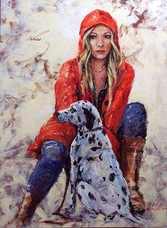 Helen+Cottle+1962+-+American+Figurative+painter+-+Tutt%27Art@+(3)