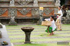 Great memories from Bali