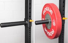 12 best home gym images at home gym home gyms fitness at home