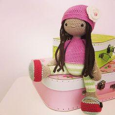 انال درتلگرام دیدن کنید.برای دیدن کانال کافیست لینک ابی رنگ بالای صفحه را لمس کنید...... #honar_baftani_persian#love#instagood#instacrochet#likeforlike #like4like #vscoca#crochet #crochetdress #crochetlove #crochetdoll#handmadewithlove #nofilter #handmade#followme#follow#cute #cooking #foodheaven#homecooking#baby #cooking#dress #بافتنی#food #crochetersofinstagram #persian_art_sharing #handmadejewelry#coffee#in_h_foo by honar_baftani_persian