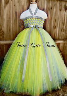 I love this tutu dress so pretty!!! at https://www.etsy.com/listing/175871851/flower-girl-woven-tutu-dress-in-silver