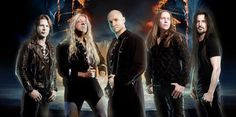 primal fear band   primal-fear-band-pic