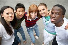 Scuola: 803mila gli alunni non italiani