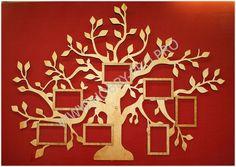 Resultado de imagem para лазерная резка шаблоны дерево