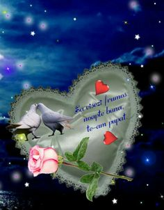 Good Night, Om, Facebook, Christmas Ornaments, Holiday Decor, Google, Gods Grace, Nighty Night, Have A Good Night