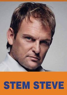 South African Civil Rights Activist, Steve Hofmeyr, Jack Sen & John de Nugent Tell Black People to Stop Complaining, that They're Being Used by the Left - European Knights Project Stop Complaining, Civil Rights Activists, Black People, Being Used, Politics, African, Words, Knights, Men