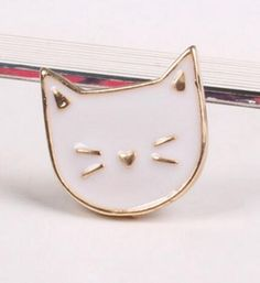 Arts,crafts & Sewing Qualified 1pcs Dog Mix Pattern Pins Metal Brooches Couple Enamel Pin Badges Hat Backpack Accessories Lovers Jewelry Gift For Lover O71