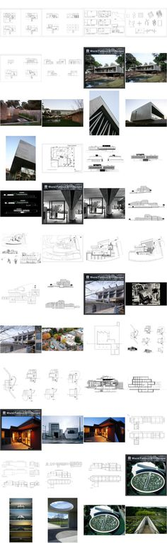 【108 Best Architecture CAD Drawings】--Alvar Aalto Architecture --Frank Lloyd Wright Architecture --Le Corbusier Architecture --Louis Kahn Architecture --Richard Meier Architecture --Tadao Ando Architecture --Toyo Ito Architecture --Zaha Hadid Architecture -Adolf Loos Architecture -Aldo van Eyck Architecture -Alison and Peter Smithson -Alvar Aallon Architecture -Alvaro Siza Architecture -Antoni Gaudi Architecture -Arata Isozaki Architecture -Carlo Scarpa Architecture -Hans Hollein…