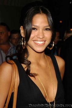 Cassie ventura haircut gallery haircuts for men and women cassie ventura character looks ideas pinterest cassie cassie ventura character looks ideas pinterest cassie crushes and winobraniefo Choice Image