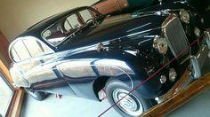 Museum, Vehicles, Car, Sports, Autos, Antique Cars, Hs Sports, Automobile, Sport
