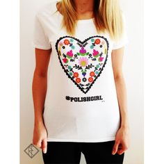 royalteamwear.com  #royal #team #wear #street #polish #polishgirl #folklor #t-shirt  #tshirt #print #shirt #RoyalTeamWear #Polishgirl