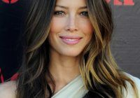 The  Elegant Medium Long Haircuts for thin Hair  Photoswithin 17 medium to long hairstyles for women ideas stylepecial