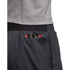 adidas sportschuhe, adidas Jammer Herren schwarzweiß