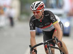 Jens Voigt photos - Bing Images