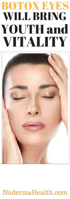 before after lips Wondering about Botox Before and After? Thinking about your eyes? Our Hi-Tech Na - Wondering about Botox Before and After? Thinking about your eyes? Our Hi-Tech Na… Wondering about Bot Botox Injection Sites, Botox Injections, Botox Eyes, Botox Before And After, Aesthetic Dermatology, Perfect Lips, Medical Spa, Lip Fillers, Combination Skin