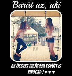 You know I don't have one ! But I'm happy ! Dont Break My Heart, Bff Quotes, Best Friends Forever, Im Happy, My Heart Is Breaking, Cool Words, Quotations, Friendship, Boyfriend