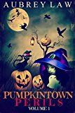 Free Kindle Book -   Pumpkintown Perils: A Cozy Mystery Collection (Wild Wild Witch Mystery Bundle Book 1) Check more at http://www.free-kindle-books-4u.com/mystery-thriller-suspensefree-pumpkintown-perils-a-cozy-mystery-collection-wild-wild-witch-mystery-bundle-book-1/