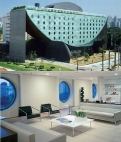 Sao Paulo Brazil Unique Hotel Hotels Near Disneyland Disney World