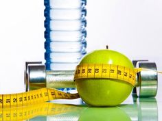 5 Rules That Speed Weight Loss
