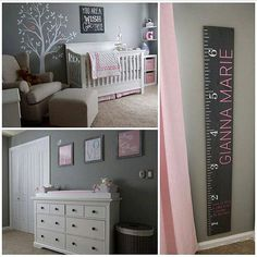 Check out Wooden height chart kids height chart nursery decor family height chart for boys wooden growth chart children height chart children on paolabrownshop
