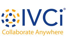 Your goals are our priority at IVCi. Meet our team . . #Business #Collaboration #VirtualMeetings #IT #BusinessTechnology #BusinessSolutions #Technology #Communication #VideoConferencingRoom #VideoConferencing #VideoCollaboration #Telecommuting #CloudServices #CloudConferencing #CloudVideoConferencing #WebRTC #Productivity #Innovation #Community #Teamwork