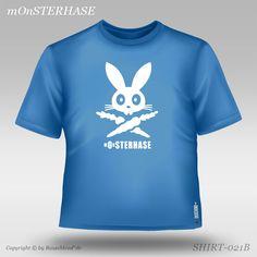 Osterangebote bei RAUSCHKIND Kids Fashion, Crop Tops, Mens Tops, T Shirt, Clouds, Kids, Supreme T Shirt, Tee Shirt, Junior Fashion
