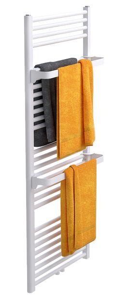 Električni radiator Smart | Bial.si