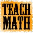 10 tips for teaching math