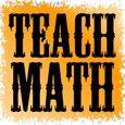 10 tips for teaching math