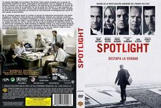 http://cf.phpost.info/posts/dvdfull/896039/Spotlight-2015-DVDR1-NTSC-Final-Latino-Ingles.html