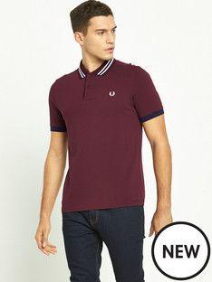 5515bc7393fc7 45 Best T-shirts images   Moda masculina, Man fashion, Polo shirts