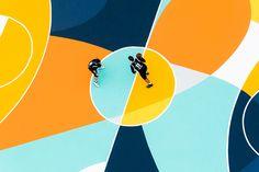 gue-basketball-court-alessandria-italy-designboom-03