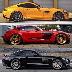 No photo description available. Mercedes Benz Cl, M Benz, Super Sport Cars, Super Car, Daimler Benz, Automobile, Transporter, Unique Cars, Sweet Cars