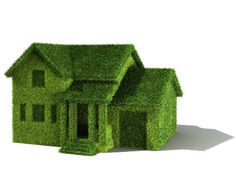 Top ten easy ways to green your home Sustainable Design, Top Ten, Renewable Energy, Easy, Green, House, Haus, Home, Homes