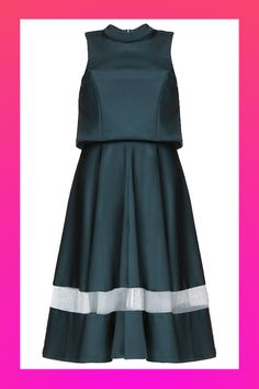 15 Buys To Scoop Up This Weekend #refinery29  http://www.refinery29.com/82687