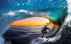 Surfing should be a mandatory curriculum for all. AHCOR OFFSHORE Clothing Co. #usa LIVE IT:365 Dress AHCORdingly. #SURF