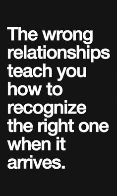 Looking for the collection of the best funny inspirational quotes relations Inspirational Quotes Pictures, Great Quotes, Quotes To Live By, You Complete Me Quotes, Mr Right Quotes, Good Men Quotes, Amazing Man Quotes, Teen Quotes, Strong Quotes