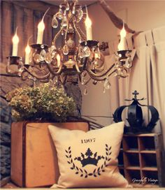 Lighting-Home-Design