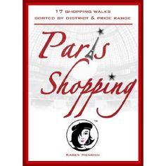 Paris Shopping (Kindle Edition)  http://www.seobrokers.org/?p=B007FZ6PO8